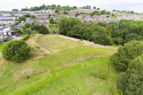 Land for sale - Bronwylfa, Maesowen Roads, Welshpool, Powys