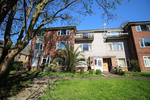 2 bedroom maisonette for sale - Bean Road Greenhithe DA9