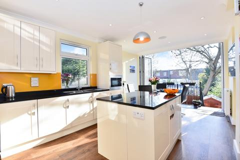 2 bedroom flat for sale - Siddons Road Forest Hill SE23