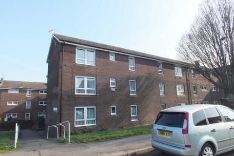 1 bedroom apartment for sale - Lingfoot Walk, Jordanthorpe, Sheffield, S8 8DH