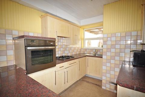 2 bedroom terraced house to rent - Prince Albert Road Southsea PO4