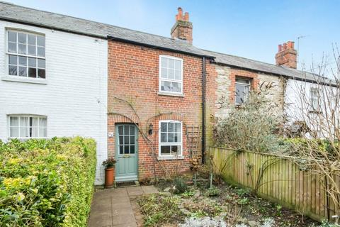 2 bedroom detached house for sale -  Littlemore OX4 4LQ