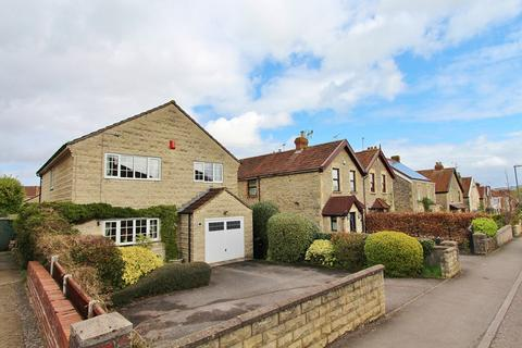 4 bedroom detached house for sale - Albert Road, Keynsham, Bristol