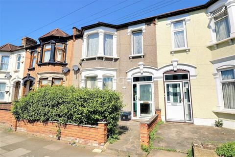 3 bedroom terraced house for sale - Henley Road, Ilford, Essex