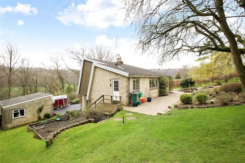 4 bedroom detached house for sale - Far End Sheepscombe, Stroud