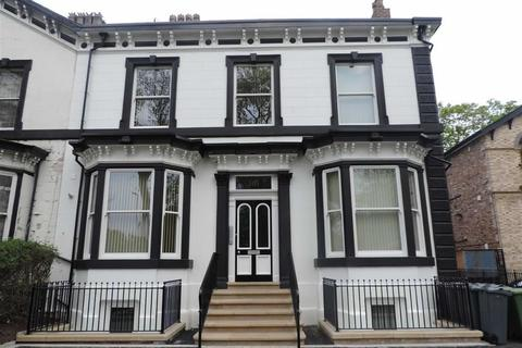 1 bedroom flat to rent - 363 Wilmslow Road, Fallowfield