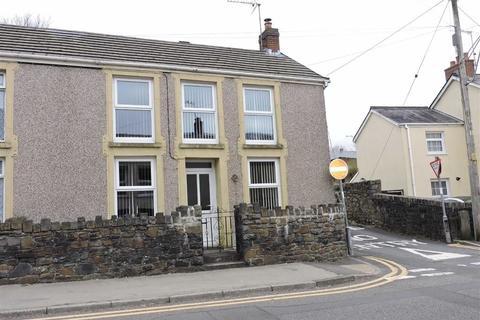 2 bedroom cottage for sale - Cwmgarw Road, Upper Brynamman, Ammanford