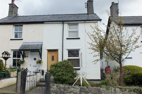 2 bedroom cottage for sale - Tafarn Y Fedw, Llanrwst, Conwy