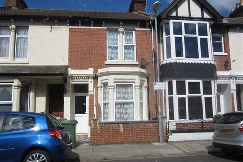 4 bedroom house to rent - MANNERS ROAD, SOUTHSEA