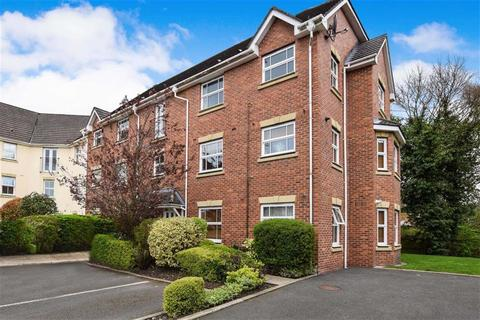 2 bedroom apartment for sale - Kentmere Road, Altrincham, Cheshire, WA15