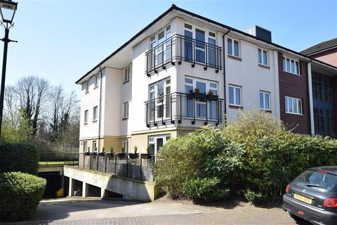 2 bedroom apartment for sale - Friars View, Aylesford, Kent