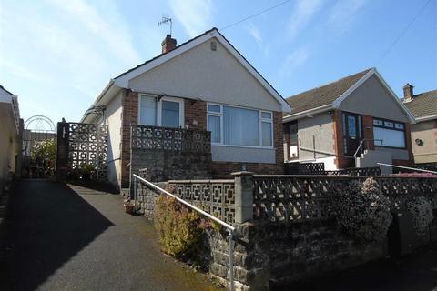 2 bedroom detached bungalow for sale - Camelia Drive, Morriston, Swansea