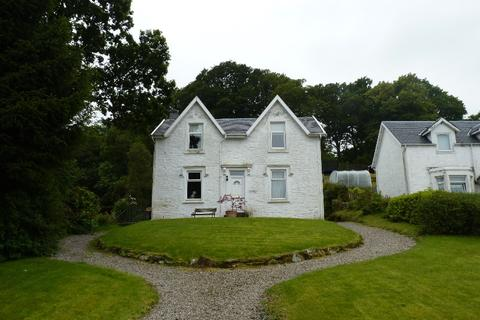 2 bedroom flat to rent - High Road, Sandbank, Argyll and Bute, PA23 8JP
