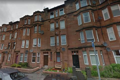 1 bedroom flat to rent - Garry Street, Cathcart, Glasgow, G44 4AX