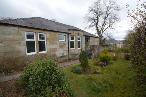 3 bedroom detached house to rent - Markethill Road, East Kilbride, South Lanarkshire, G74 4AA