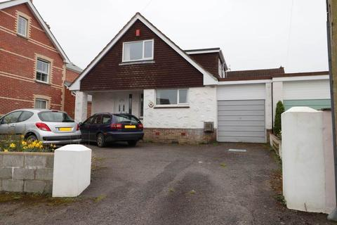 4 bedroom detached house for sale - Landkey, Barnstaple