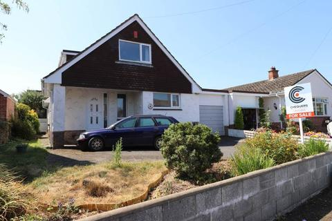 4 bedroom detached house for sale - Landkey