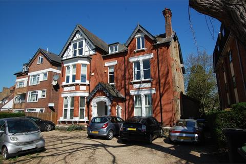 2 bedroom flat to rent - 37 Bromley Road, Beckenham, Kent