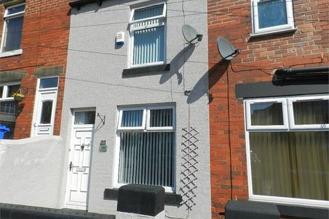 2 bedroom terraced house for sale - Malin Road, Malin Bridge, SHEFFIELD, South Yorkshire