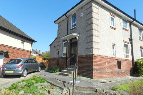 2 bedroom semi-detached house for sale - Barrie Crescent, Southey Green, SHEFFIELD, South Yorkshire