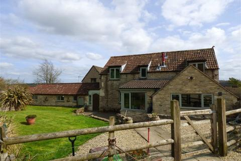 3 bedroom detached house for sale - Sugley Lane, Horsley, Nr Nailsworth