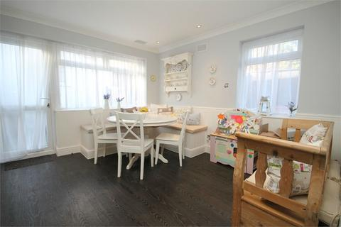 3 bedroom end of terrace house for sale - Buckhurst Avenue, CARSHALTON, Surrey