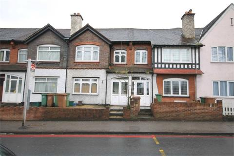 3 bedroom terraced house for sale - Pound Street, CARSHALTON, Surrey
