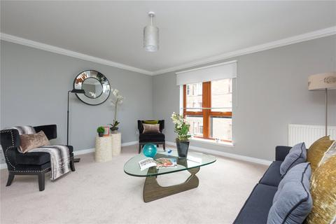 2 bedroom flat for sale - 101B/12 St. Stephen Street, Stockbridge, Edinburgh, EH3