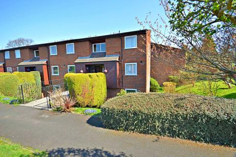 2 bedroom apartment for sale - Shelley Court, Cheadle Hulme