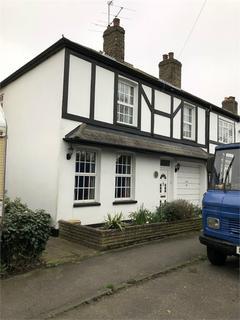 4 bedroom semi-detached house for sale - Chapel Lane, Uxbridge, Greater London