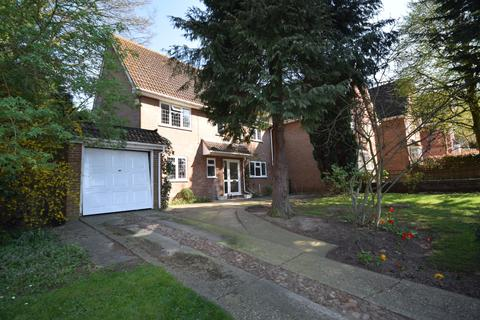 4 bedroom detached house for sale - Newing Green Bromley BR1
