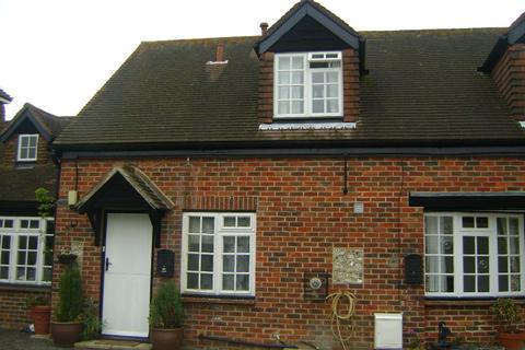 1 bedroom flat to rent - Church Lane, Holybourne, Alton GU34