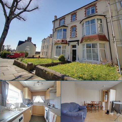 10 bedroom end of terrace house for sale - Valletort Road, Stoke