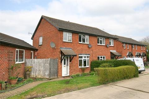 3 bedroom semi-detached house for sale - Broadway, Silver End, WITHAM, Essex