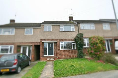 3 bedroom terraced house for sale - Palm Close, CHELMSFORD, Essex