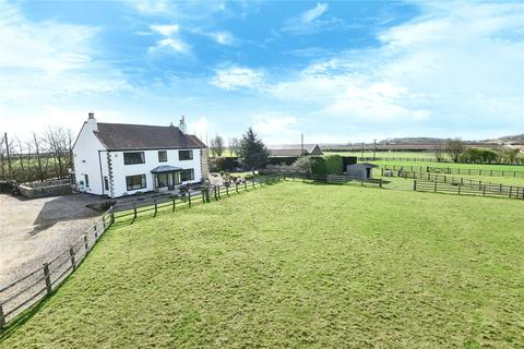 4 bedroom detached house for sale - Wilsford Heath, Ancaster, NG32