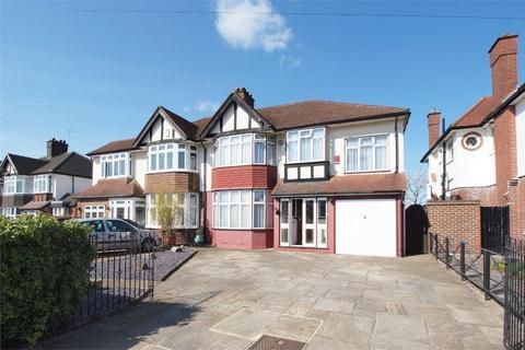 4 bedroom semi-detached house for sale - Pickhurst Lane, West Wickham, Kent