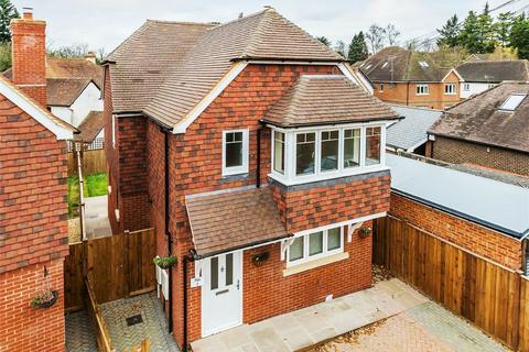 3 bedroom detached house for sale - Churt, Farnham, Surrey