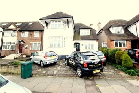4 bedroom detached house for sale - Wykeham Road, LONDON