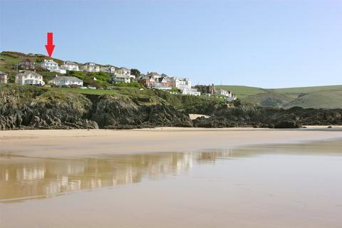 2 bedroom apartment for sale - Rockfield Road, Woolacombe