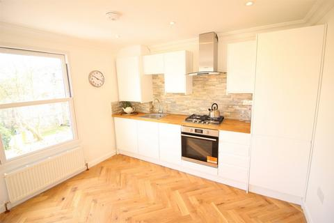 2 bedroom flat for sale - St Johns Road, Penge, London