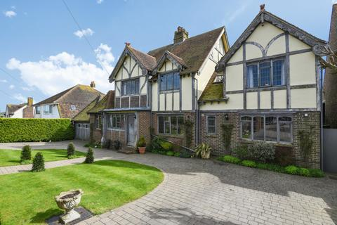 5 bedroom detached house for sale - Founthill Road, Brighton, East Sussex, BN2
