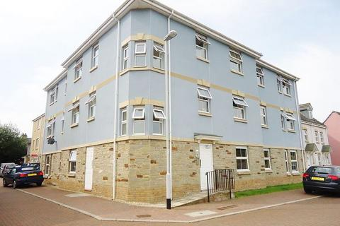 2 bedroom flat for sale - Junction Gardens, Plymouth, PL4