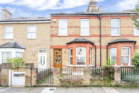 3 bedroom terraced house for sale - Hawthorn Grove, Enfield, EN2