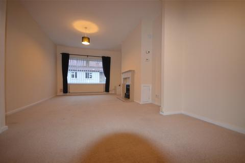 2 bedroom apartment to rent - Whickham