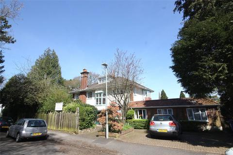 10 bedroom detached house for sale - Nelson Road, Branksome, Poole, Dorset, BH12