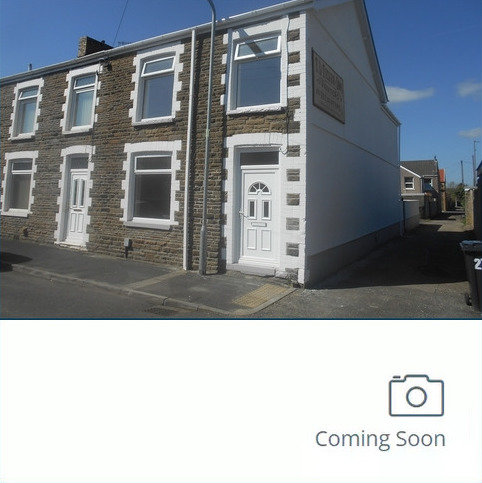 3 bedroom end of terrace house to rent - Tucker Street, Neath, Neath Port Talbot.