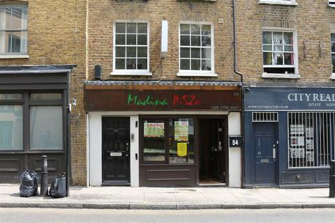 Property to rent - Cannon Street Road Near Shadwell station