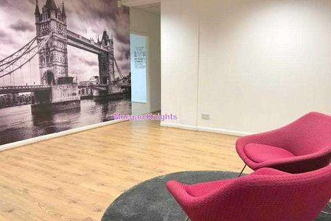 Serviced apartment to rent - Chingford: Serviced Offices to Rent