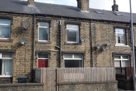 2 bedroom terraced house to rent - Manchester Road, Huddersfield